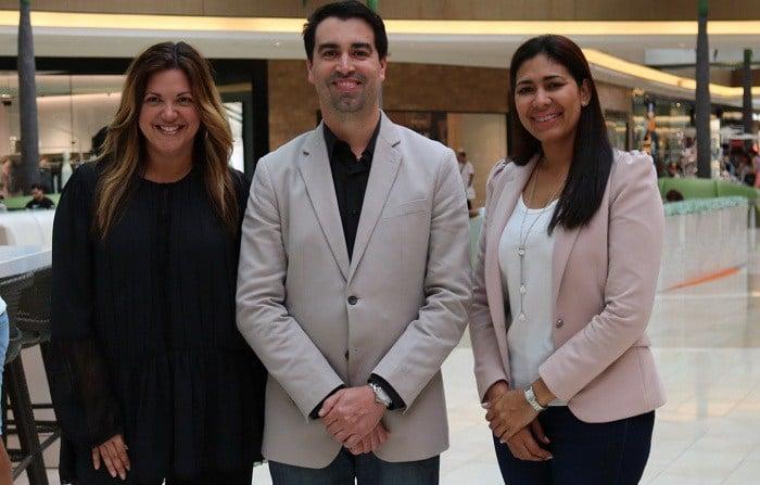 Air Century announces agreements in Puerto Rico