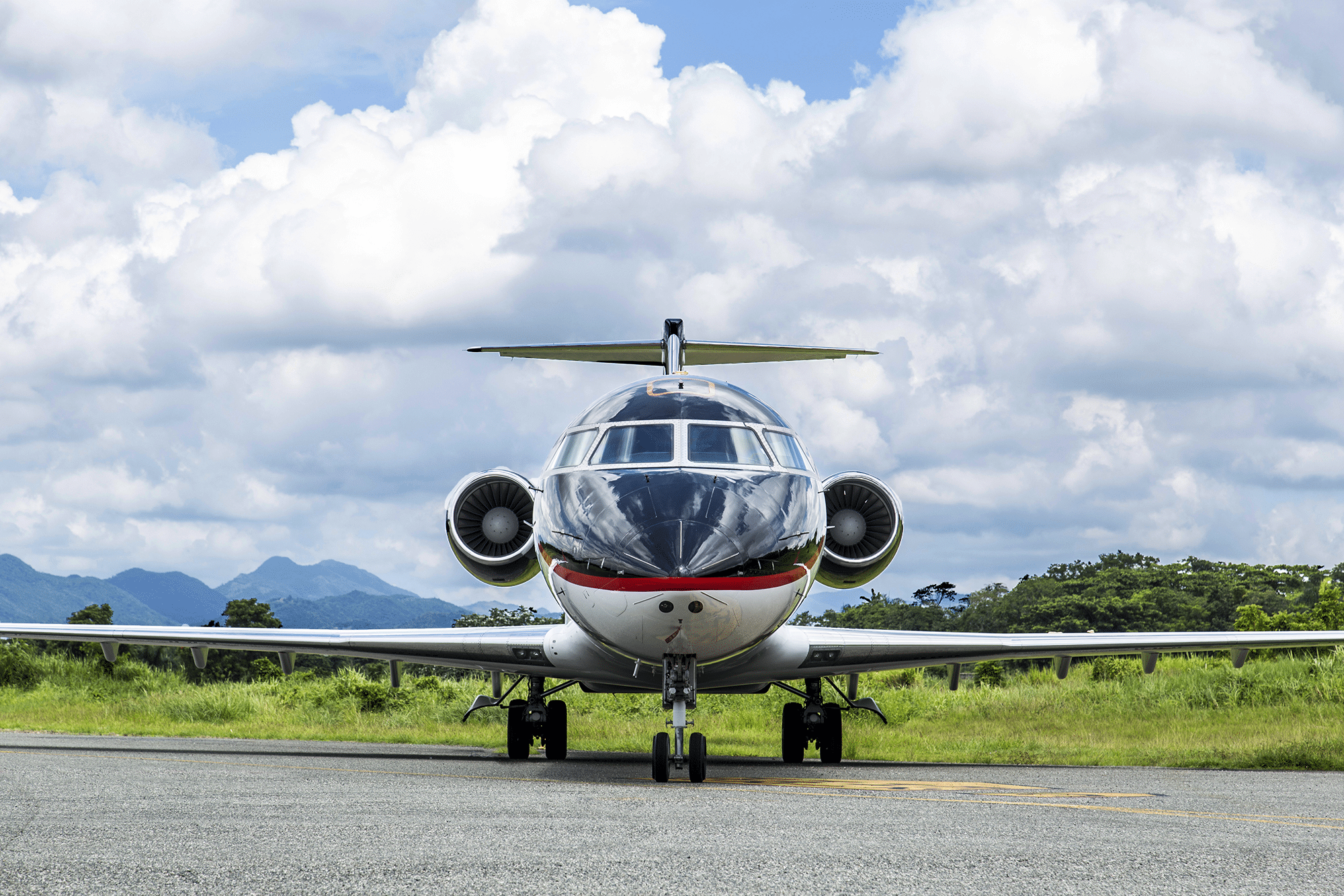 CRJ200B.png