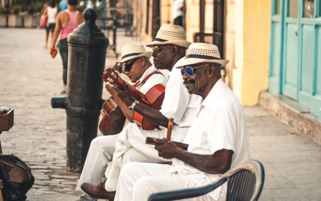 La Habana, Cuba: sus rincones y encanto colonial