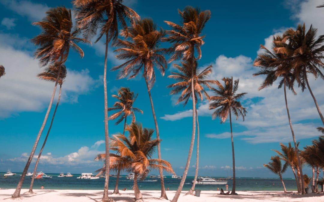 Descubre el encanto de Santo Domingo en República Dominicana