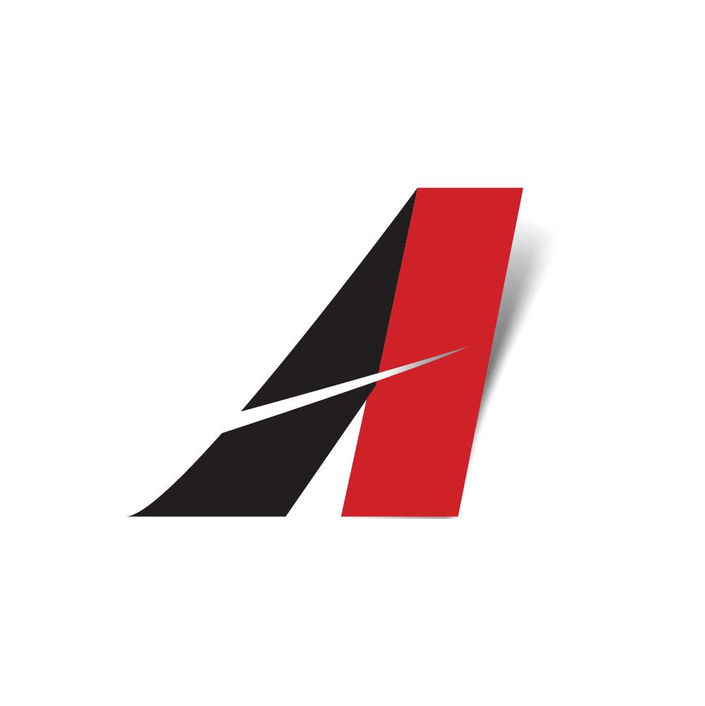 www.aircentury.com